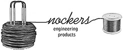 NOCKERS ENGINEERING PRODUCTS