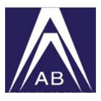 Anbao