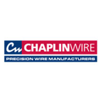 Chaplin Wire
